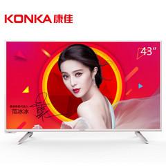康佳(KONKA)LED43R6000U