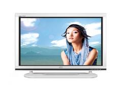 上广电SVA HD5009T I