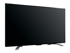 夏普LCD-50DS6000A