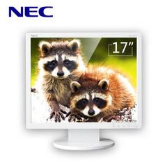 日本电气(NEC)NE1701X