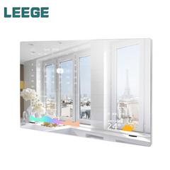 LGLEE-A160R
