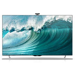 乐视TV (Letv)S50 Air 全配版 2D