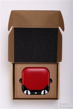 天猫魔盒1S+