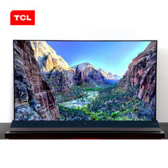 TCL55X8