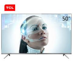 TCL50A730U