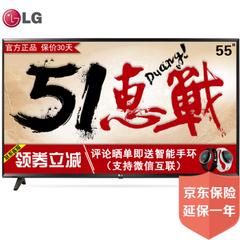LG55UJ6300-CA