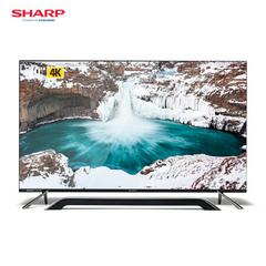 夏普LCD-70SU875A