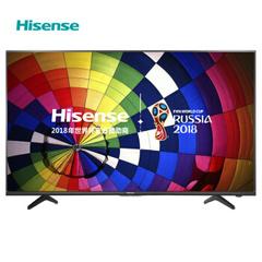 海信 (Hisense)LED43EC350A