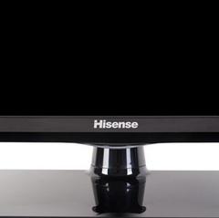 海信LED40K370X3D