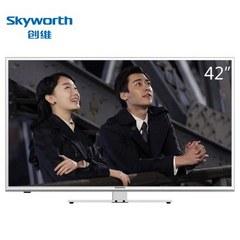 创维(Skyworth)42E5ERS