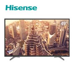 海信 (Hisense)LED49N2600