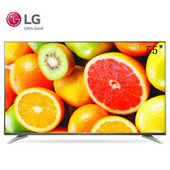 LG(LG)55UH7500-CA
