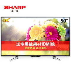 夏普 (SHARP)LCD-SU560A