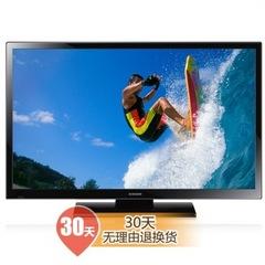 三星 (SAMSUNG)PS43F4000ARXXZ