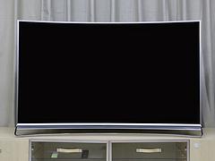 海信LED65MU9600X3DUC