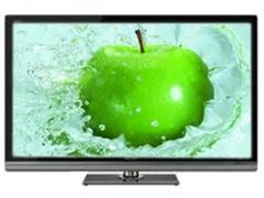夏普LCD-52LX920A