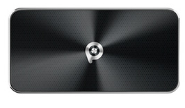 PPBOX如何通过U盘安装第三方应用视频教程