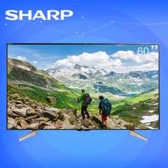 夏普LCD-60MY63A