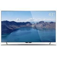 乐视超级电视超3 X43