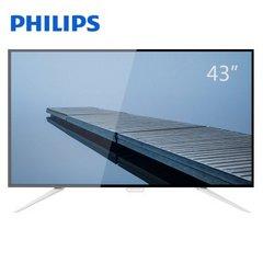 飞利浦 (Philips)43UF6701/T3
