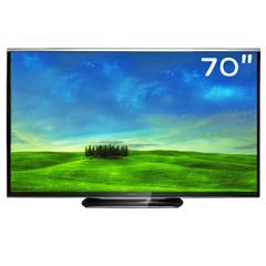 夏普LCD-70LX550A