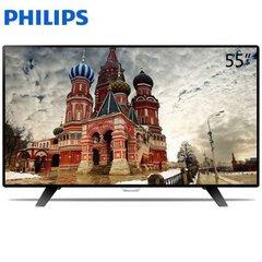 飞利浦(Philips)55PFF5201/T3