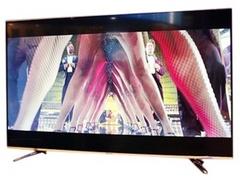 海信GALA TV