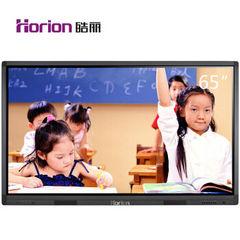 皓丽 (Horion)65E86K-T