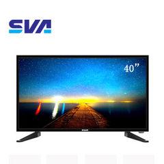 SVAI-LE4005DT