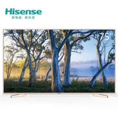 海信 (Hisense)LED75M5000U
