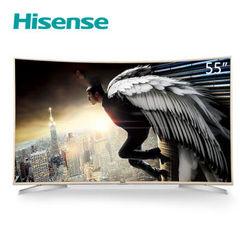 海信 (Hisense)LED55M5600UC
