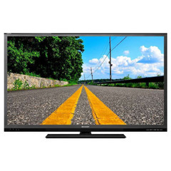 夏普(sharp)LCD-40LX450A