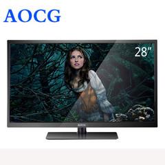 AOCG3237W