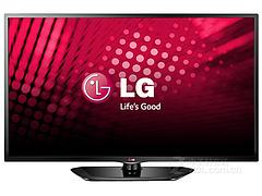 LG55LN5400-CN