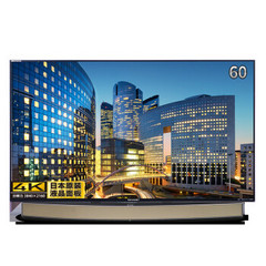 夏普 (SHARP)LCD-60/70TX85A
