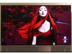 夏普LCD-80XU35A