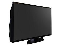 夏普LCD-32MS30A