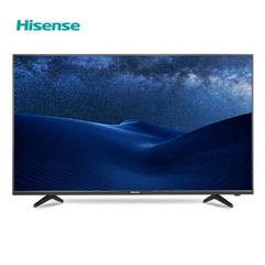 海信 (Hisense)LED32H2600