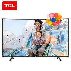 TCL(TCL)L48P1-CUD