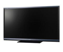 夏普LCD-80LX842A
