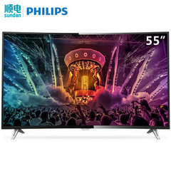 飞利浦 (PHILIPS)LCD-60UD30A
