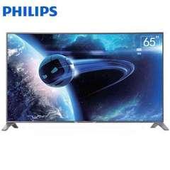 飞利浦(Philips)65PFF5656/T3
