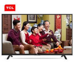 TCLL32P1A