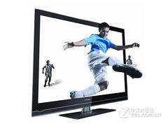 长虹3DTV63938FS