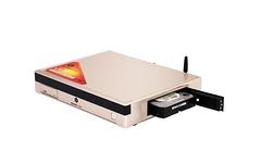 亿格瑞S800(WiFi版)