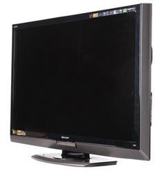 夏普LCD-40LX710A