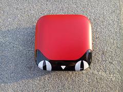 天貓魔盒 M13