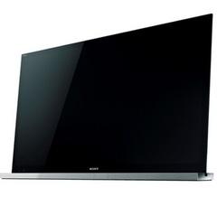 索尼KDL-46NX720