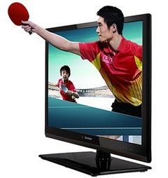 长虹3DTV42860iX