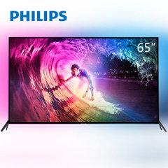 飞利浦 (Philips)65PUF6652/T3